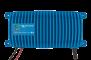 BlueSmart IP67 Laddare 24V/12A med Bluetooth