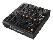 Pioneer DJM900 NEXUS