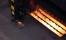 bearbetning skärning laser
