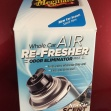 Air Refrescher