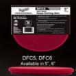 DA Foam Disc