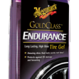 Däck Endurance Tire Gel