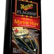 Flagship Marine Wax