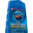 Hard Spot Water Remover