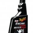 Motor Engine Cleaner