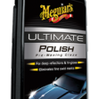 Ultimate Polish
