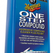 One Step Compound