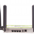 MP441W High availability 4G router
