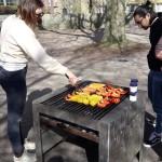 picnichangout