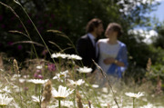 Bröllopsfoto A3