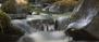 Naturfoto 100 x 50 cm (panorama) - Naturfoto Panorama