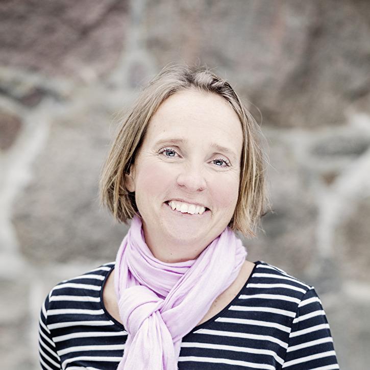 Ekonomisupport Halmstad - ekonomisk analys & rådgivning hos Ekonomibyrån Halmstad, Elisabeth Svensson