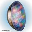 --data--web--foto--Prislusenstvi--Svetla--LED-barevna-zarovka.fitbox.x600.y600.r0.q85.nr1.me2