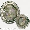 --data--web--foto--Prislusenstvi--Svetla--LED-svetlomet-s-barevnym-spektrem-vice-barev.fitbox.x649.y600.r0.q85.nr1.me2