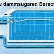 Schematicke-zapojeni-vysavace-Baracuda-Topaze