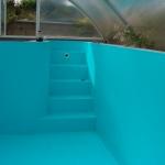 Bazén (3)