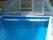 Bazenova-roleta-pod-vodu-2