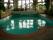 Lamelove-zakryti-nad-vodu-1