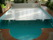 Lamelove-zakryti-nad-vodu-2