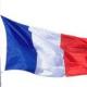 Frankrike Vind