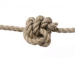 gordiska knuten