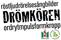 DK_logo_finans