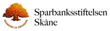 Klicka för att komma till Sparbanksstiftelsen Skåne.