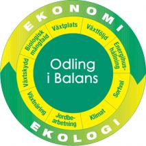 Odling i balans