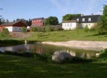 Wiggeby Gård