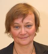 Helena Elmquist