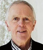 Hans Hagenvall