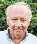 Anders TS Nilsson