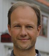 Ulrik Lovang