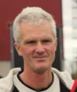 Mats Enquist