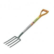 Premium Border Fork