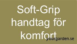 Softgrip