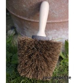 Pot-Brush-Large