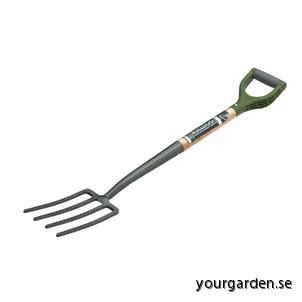 EG Border Fork