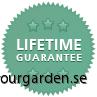 button-lifetime-guarantee.tm4hoh47zk52w3va