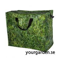 funky-laundry-grass-bag-388-p[ekm]190x190[ekm]