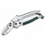 Premium Small anvil shears