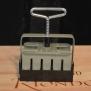 Soilblocker Micro 20 ECO