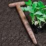 T Dibber - planteringsverktyg