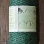 Jutelina 15m - Grön