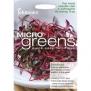 Frö Minigrönt - Micro greens