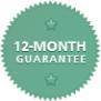 Premium Bypass shears