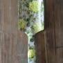 SPADE Blommiga - Grön