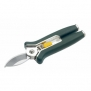 Premium Mini Bypass Pruning Shears
