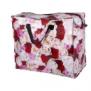 Bag med motiv - Roses