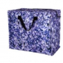 Bag med motiv - Bluebells